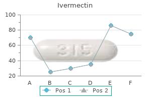 order ivermectin 3mg free shipping