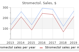 buy stromectol 3mg fast delivery
