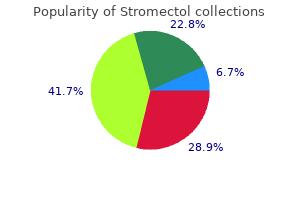 purchase stromectol 3 mg amex